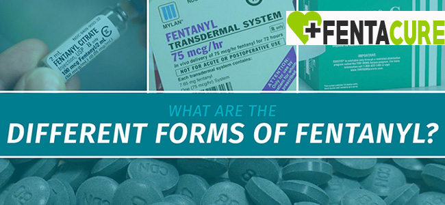 Where to buy Fentanyl