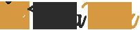 fentamax logo